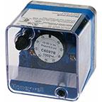 C6097A1004 PRESSOSTATO 10-125MM USA
