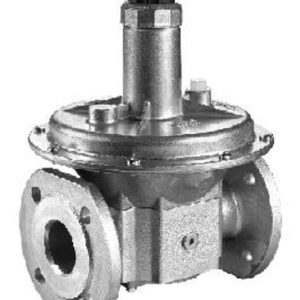 FRS520 REGOLATORE PRESSIONE GAS