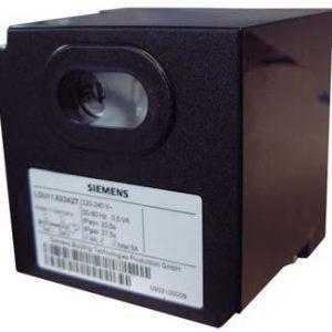 LDU11 CONTROLLO TENUTA GAS 220V