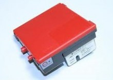 S4565A2050 SCHEDA ACCENSIONE ELETTRONICA