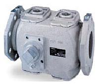 VGD40065 VALVOLA GAS DOPPIA DN65