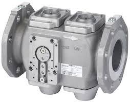 VGD40125 VALVOLA A GAS