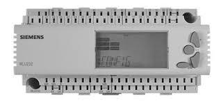 RLU232 UNIVERSAL CONTROLLER