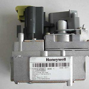 V4700C4014 GAS CONTROL