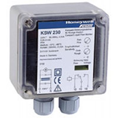 KSW230 SORVEGLIANZA FLUSSO 230V