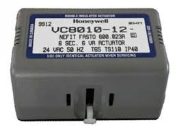 VC8010-12 MOTORE V.24